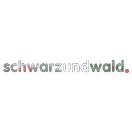 """Kuckucksuhr Traditionell Modell """"Schwarzwaldmädel"""" - pink"""