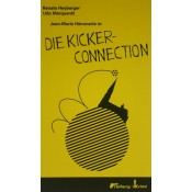 Jean-Marie Hämmerle in: Die Kicker-Connection (Renate Heyberger, Udo Marquardt)