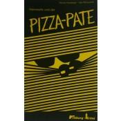 Hämmerle und der PIZZA-PATE (Renate Heyberger, Udo Marquardt)