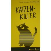 Katzenkiller (Renate Heyberger, Udo Marquardt)