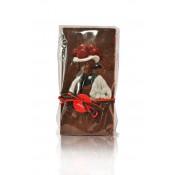 Süße Schwarzwälderin – Vollmilchschokolade