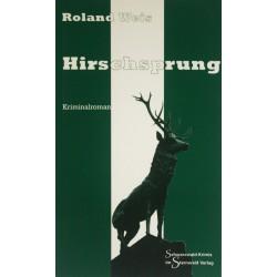 Hirschsprung (Roland Weis)