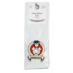 Espresso Indian Palthope Estate (ganze Bohnen)